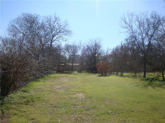 Real Estate for Sale, ListingId: 32175424, White Settlement,TX76108