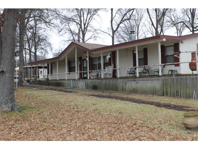 Real Estate for Sale, ListingId: 32173424, Mabank,TX75156