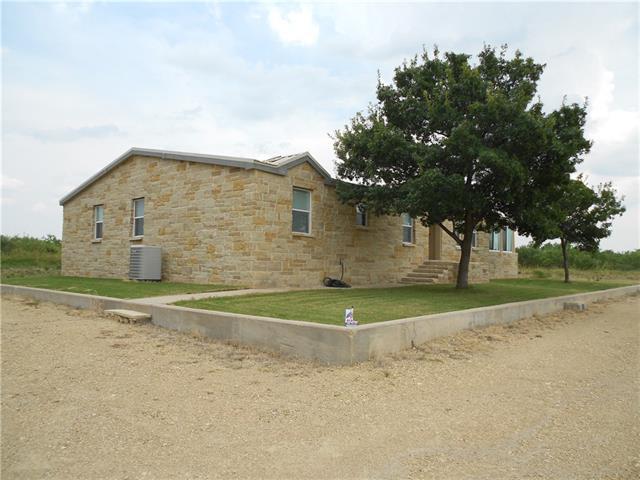 33.76 acres Abilene, TX