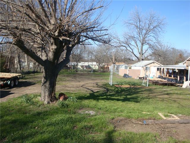 Real Estate for Sale, ListingId: 32175440, White Settlement,TX76108
