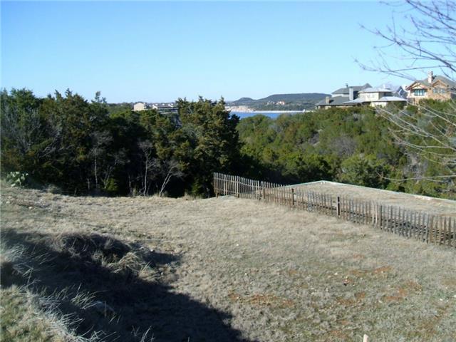 Real Estate for Sale, ListingId: 32169583, Graford,TX76449