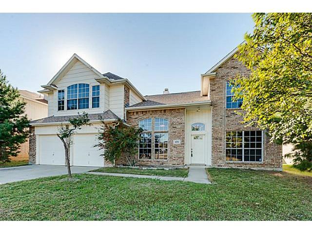 Rental Homes for Rent, ListingId:32171673, location: 8102 Modesto Drive Arlington 76001
