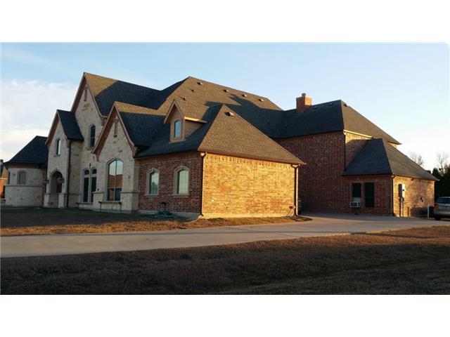 Real Estate for Sale, ListingId: 32171943, Sunnyvale,TX75182
