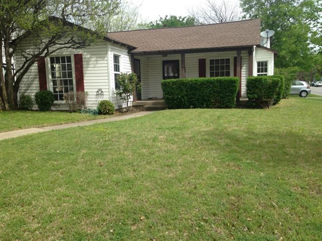 Real Estate for Sale, ListingId: 32171864, Dallas,TX75206