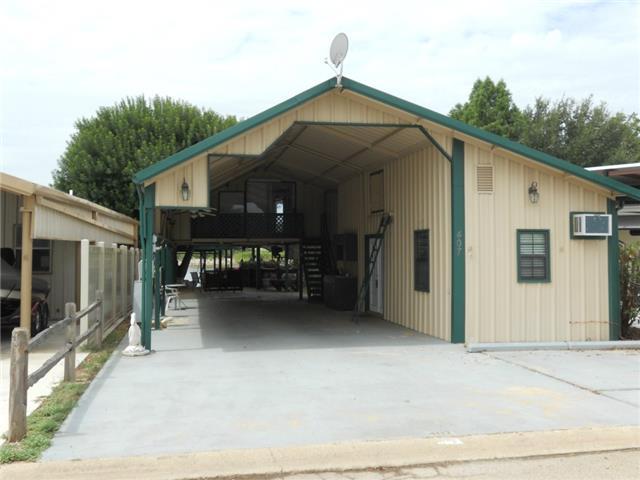 Real Estate for Sale, ListingId: 32167647, Granbury,TX76048
