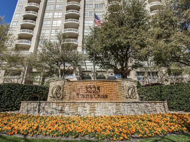 Real Estate for Sale, ListingId: 32171801, Dallas,TX75219