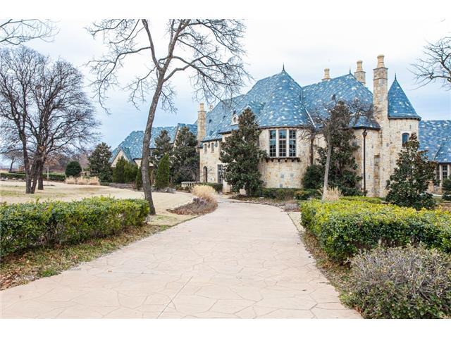 Real Estate for Sale, ListingId: 32168431, Flower Mound,TX75022