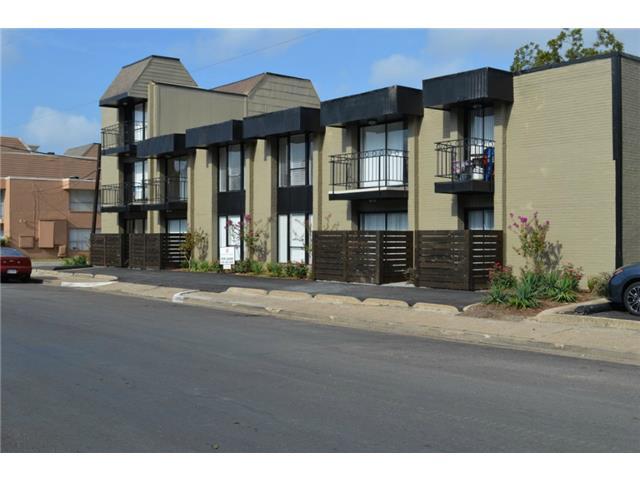 Rental Homes for Rent, ListingId:32173302, location: 4301 Hartford Street Dallas 75219