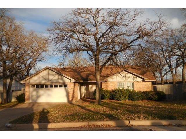 Real Estate for Sale, ListingId: 32166657, Arlington,TX76015