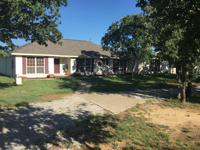 Real Estate for Sale, ListingId: 32170716, Carbon,TX76435