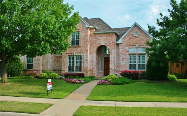 Real Estate for Sale, ListingId: 32282682, Coppell,TX75019