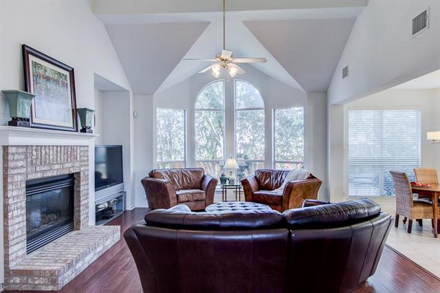 Real Estate for Sale, ListingId: 32294119, Arlington,TX76017