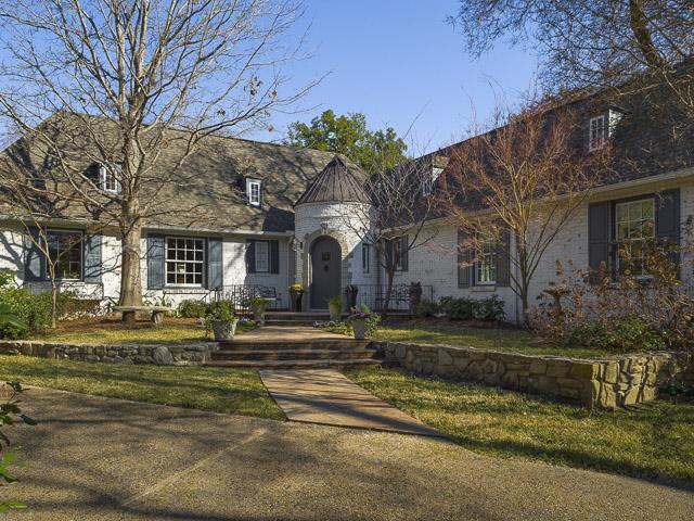 Real Estate for Sale, ListingId: 32171812, Dallas,TX75209