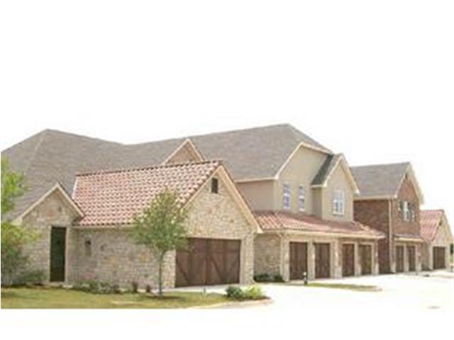 Real Estate for Sale, ListingId: 32166599, Granbury,TX76048
