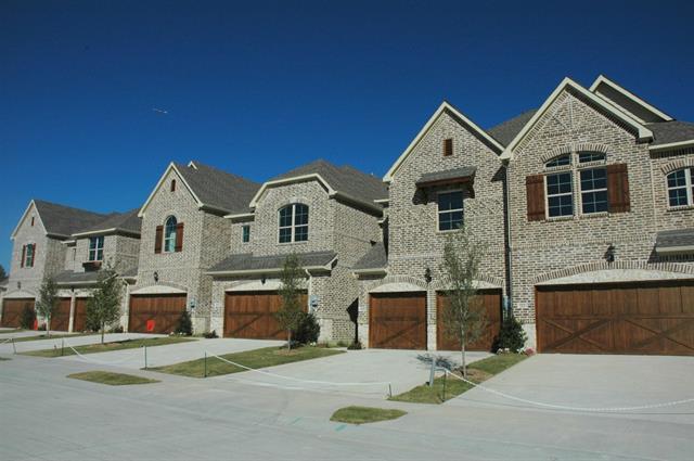 Real Estate for Sale, ListingId: 32169267, Lewisville,TX75067