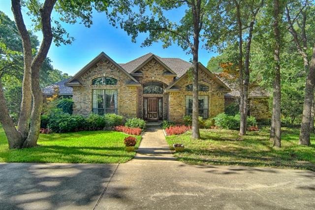 Real Estate for Sale, ListingId: 32167413, Mansfield,TX76063