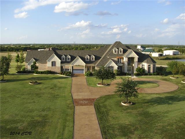 8522 Hwy 276, Royse City, TX 75189