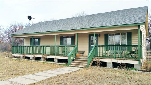 Real Estate for Sale, ListingId: 32168761, Hawley,TX79525