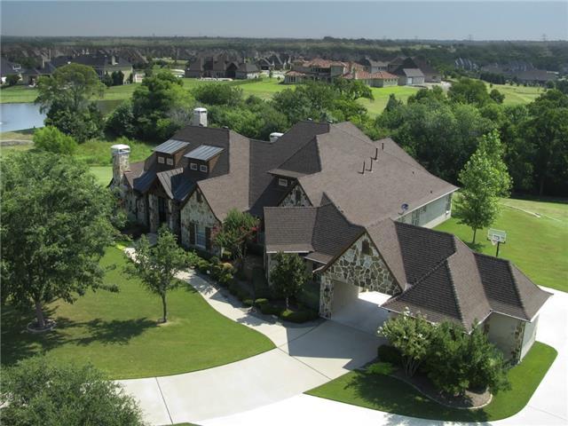 Real Estate for Sale, ListingId: 32168567, Heath,TX75032