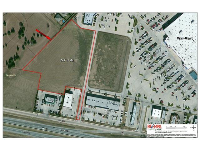 Real Estate for Sale, ListingId: 32167840, Seagoville,TX75159
