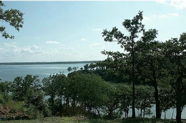 Real Estate for Sale, ListingId: 32167283, Flower Mound,TX75022