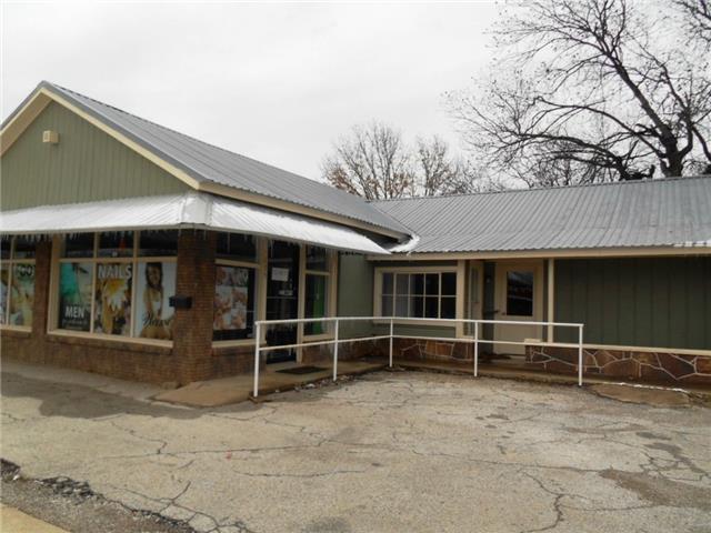 Real Estate for Sale, ListingId: 32170719, Eastland,TX76448