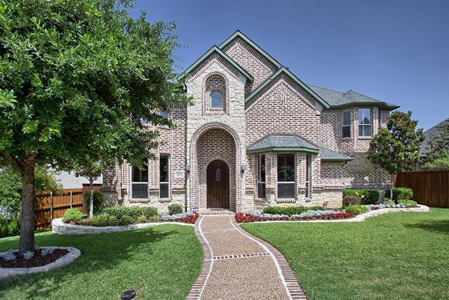 Real Estate for Sale, ListingId: 32169225, Plano,TX75024