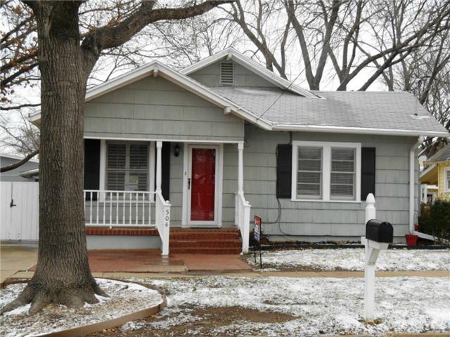 Real Estate for Sale, ListingId: 32170720, Eastland,TX76448