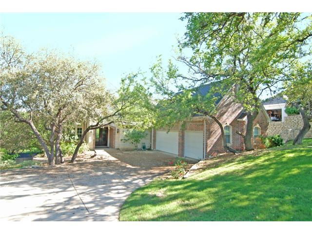 Real Estate for Sale, ListingId: 32167827, Granbury,TX76049