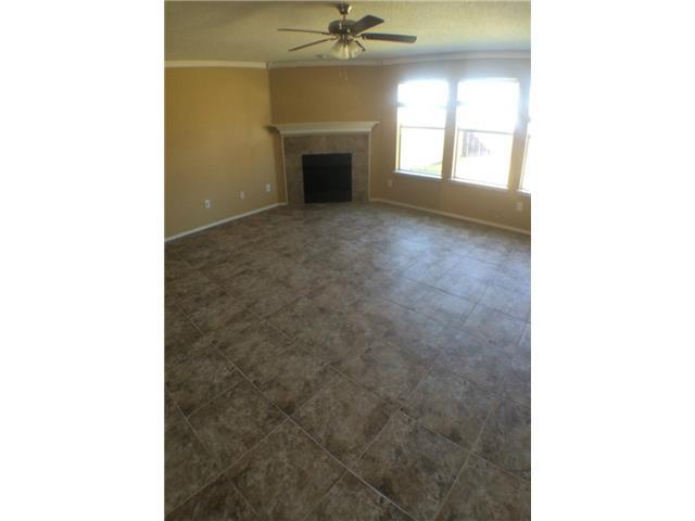 Rental Homes for Rent, ListingId:32173761, location: 2333 Becard Drive Mesquite 75181