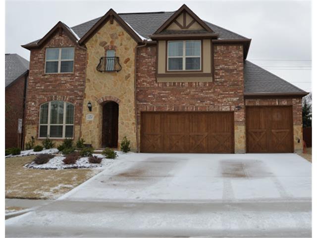 Real Estate for Sale, ListingId: 32167804, Dallas,TX75243
