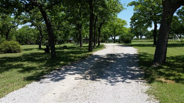Real Estate for Sale, ListingId: 32170108, Poolville,TX76487