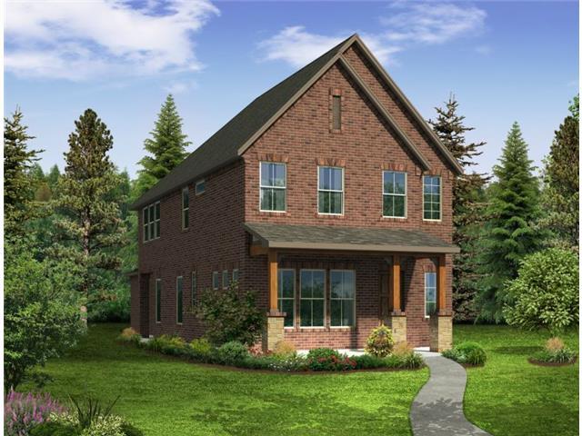 Real Estate for Sale, ListingId: 32166629, Arlington,TX76005