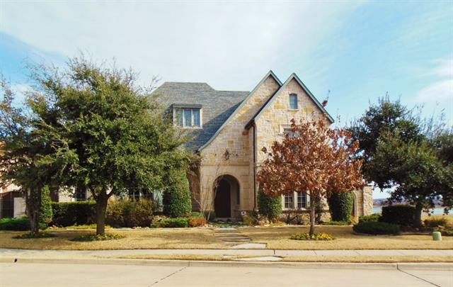 Real Estate for Sale, ListingId: 32169293, Rowlett,TX75088