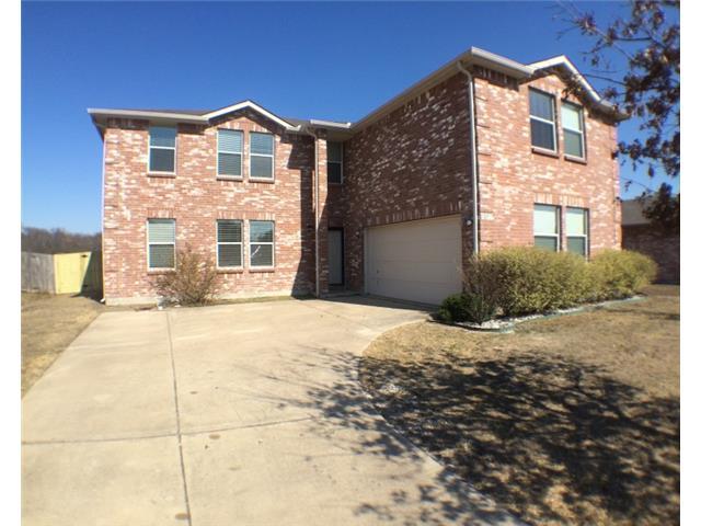 Rental Homes for Rent, ListingId:32173762, location: 1037 Burnet Drive Mesquite 75181