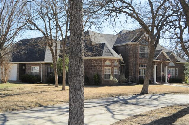Real Estate for Sale, ListingId: 32167284, Decatur,TX76234
