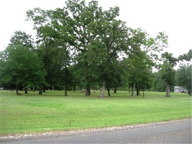 6.2 acres Fairfield, TX