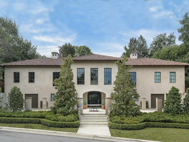 Real Estate for Sale, ListingId: 32171772, Ft Worth,TX76109