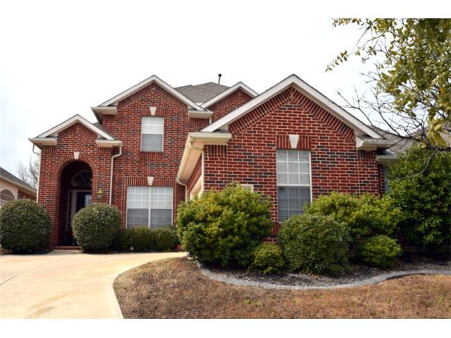 Real Estate for Sale, ListingId: 32167285, Denton,TX76208