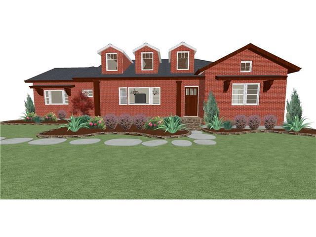 Real Estate for Sale, ListingId: 32169680, Celina,TX75009