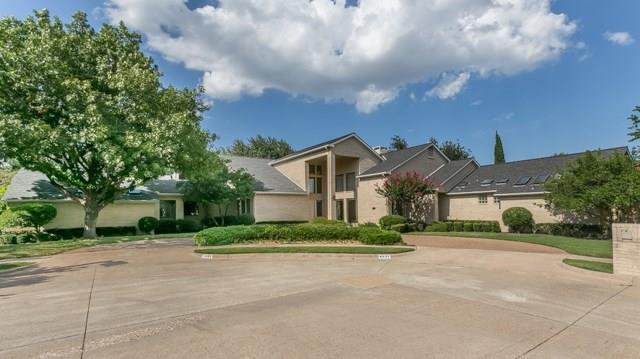 Real Estate for Sale, ListingId: 32173315, Plano,TX75093