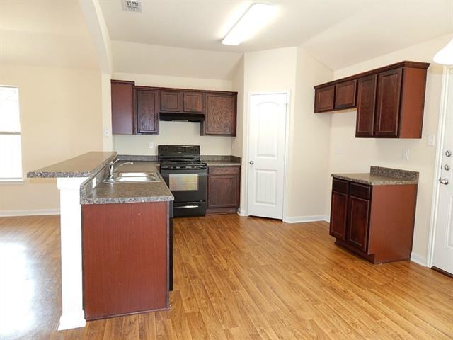 Rental Homes for Rent, ListingId:32171360, location: 1302 Falcon Drive Dallas 75201
