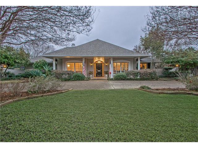 Real Estate for Sale, ListingId: 32174461, Dallas,TX75225