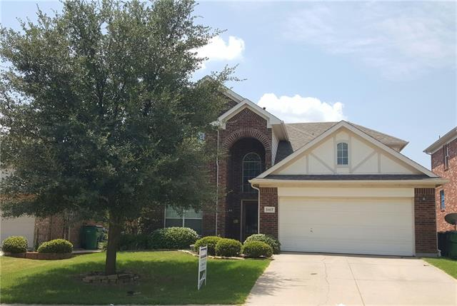 Rental Homes for Rent, ListingId:32170564, location: 5417 Centeridge Lane McKinney 75071