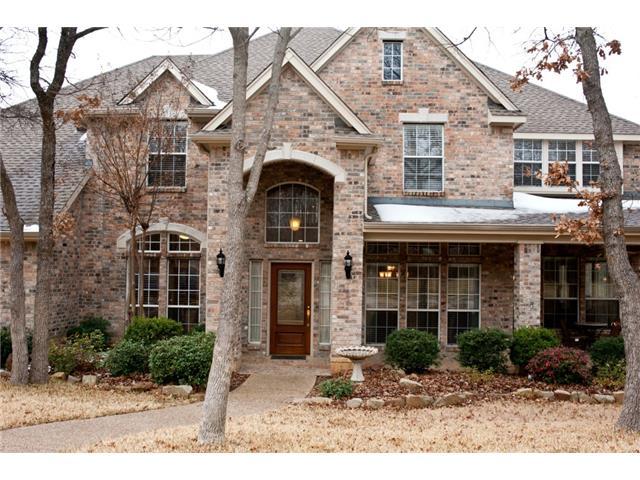 Real Estate for Sale, ListingId: 32167287, Corinth,TX76210