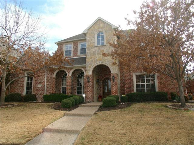 Real Estate for Sale, ListingId: 32168103, Frisco,TX75034