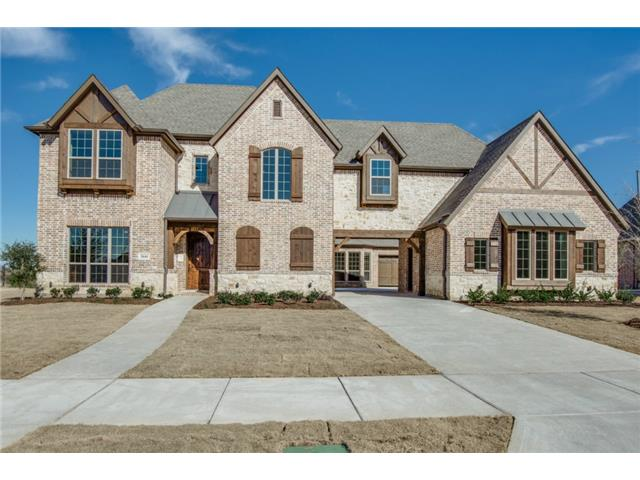 Real Estate for Sale, ListingId: 32173131, Frisco,TX75034