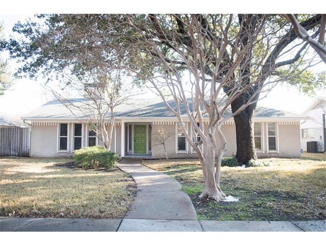 Real Estate for Sale, ListingId: 32169458, Richardson,TX75081