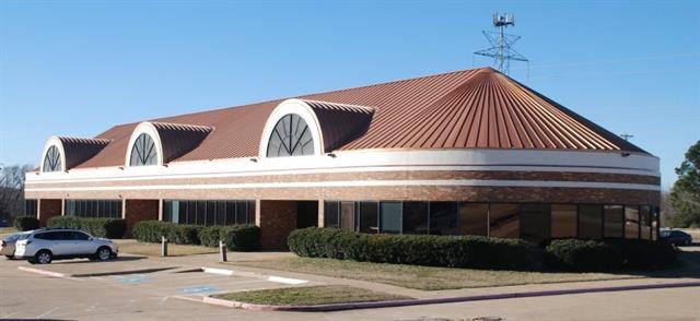 Commercial Property for Sale, ListingId:35181385, location: 7100 US 287 Highway Arlington 76001