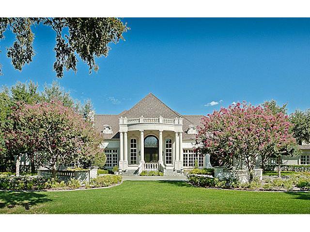Real Estate for Sale, ListingId: 32170947, Plano,TX75093